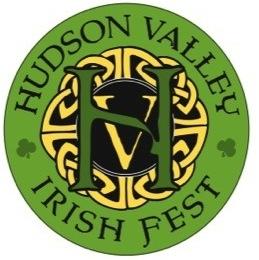 2013 hvif logo